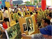 DaFEN, La ciudad de los pintores chinos -historia_del_arte.jpg