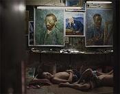 DaFEN, La ciudad de los pintores chinos -leonardo_da_vinci.jpg