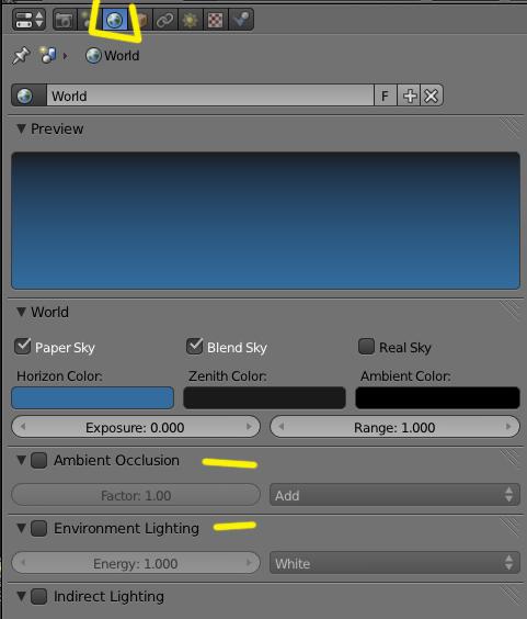 Reto para aprender Blender-world.jpg