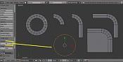 Reto para aprender Blender-modelo1.jpg