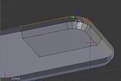 Reto para aprender Blender-sube1.jpg