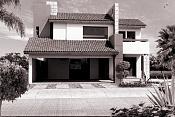 conjunto residencial Culiacan Sin  Mex -la-20primavera.jpg