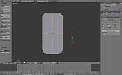 Reto para aprender Blender-bandeja7b.blend.png