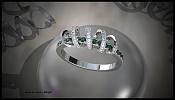 anillo espiral-image.jpg