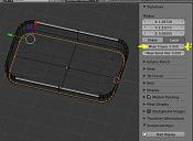 Reto para aprender Blender-edgecrease.jpg