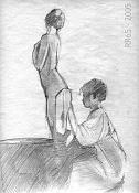 Boceto-el-bano.jpg