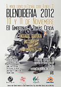 Blendiberia 2012-blendiberia2012hd.png