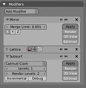 Blender 2.37 :: Release y avances-modificadores.jpg