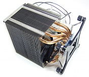 Graficas quadro fx3700 y gtx460-2gb  Micro i7-920 1366   3dconnexion spacenavigator -intel_dbxb_side.jpg