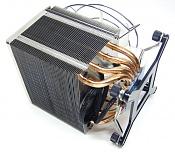 Gráficas Quadro fx3700 y gtx460-2gb micro i7-920 1366 3dconnexion spacenavigator-intel_dbxb_side.jpg