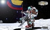 Comando Lancero_ Future soldier-renderf.jpg