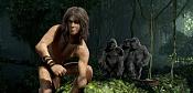 Tarzan 3D-tarzan3d-mocap-tarzan-apes-tsr.jpg