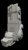 Titan crossover: Voltron Vs  Bruticus-t1.jpg