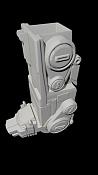 Titan crossover: Voltron Vs  Bruticus-t2.jpg