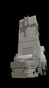 Titan crossover: Voltron Vs  Bruticus-t3.jpg