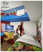 -dormitorio-nino.jpg