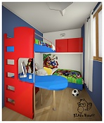 -dormitorio-nino-2.jpg