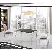 escena comedor-ambar-muebles.com_ambiente_mesa_loma.jpg