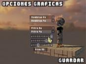 Pawn  Video juego en Desarrollo -1bug.jpg