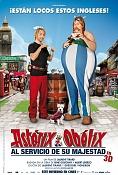 asterix y Obelix al servicio de Su Majestad-asterix_y_obelix_al_servicio_de_su_majestad.jpg