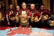 asterix y Obelix al servicio de Su Majestad-asterix_y_obelix_al_servicio_de_su_majestad_4.jpg