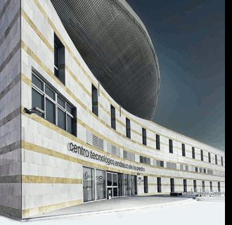 El CTaP y su proyecto de arquitectura hispano-musulman en 3D-el-ctap-y-su-proyecto-de-arquitectura-hispano-musulman-en-3d.png