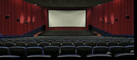 Los timados por cines 3D-timos_en_el_cine.png