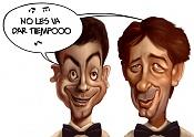 Trabajos 2012-cronicas_06_10_12.jpg