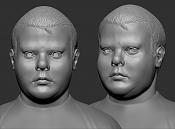Little boy - real time model-luis_head_zbrush.jpg
