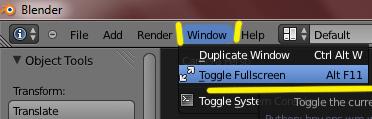 Blender 2.64 :: Release y avances-11.jpg