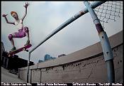 Street callejero -anita-salto.png