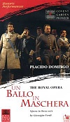 Band of Brothers-ballo75-roh.jpg