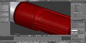 Reto para aprender Blender-rotulador343.png