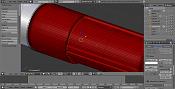 Reto para aprender Blender-rotulador344.png