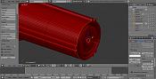 Reto para aprender Blender-rotulador346.png