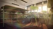 Lighting V-ray-cam_002_classroom.jpg