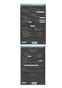 Mejorar render exterior -parametros-3dsmax2.jpg