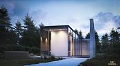 Espejos y cristales con Vray-house-roces-fog-cam-2.jpg