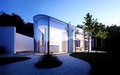 Espejos y cristales con Vray-7314745984_0d56407d63_h1.jpg