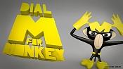 M de Monkey -223259_10152161192740504_1158616710_n.jpg