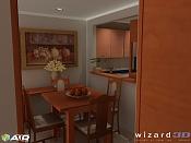 Primer trabajo con baked en vray-realtime02.jpg