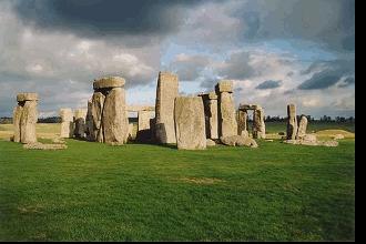 Escaner 3D a las piedras del monumento de Stonehenge-escaner-3d-a-las-piedras-del-monumento-de-stonehenge.png