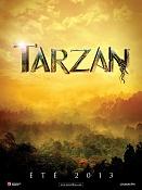 Tarzan 3D-tarzan-3d.jpg
