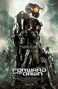 Halo 4: Forward Unto Dawn-halo-4-forward-unto-dawn.jpg