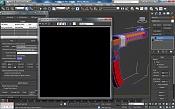 Render to texture - No baking -gun_problem02.jpg