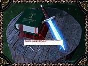 Paranoia Tolkien-tolkien-paranoia.jpg