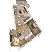 arquitectura 3d-sample-a2.png