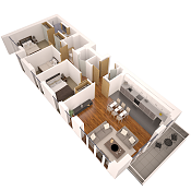 arquitectura 3d-osiers6.png