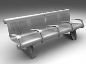 como hacer la maya-vacante-bench.jpg