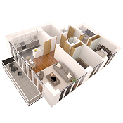 arquitectura 3d-osiers1.png